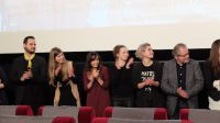 Kinotour-gestrandet_31