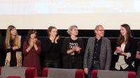 Kinotour-gestrandet_34