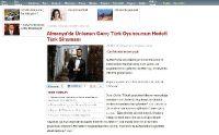 TurkishPress_1