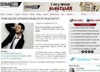 TurkishPress_2