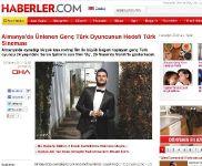 TurkishPress_4