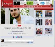 TurkishPress_6
