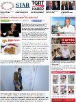 TurkishPress_7