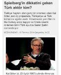TurkishPress_8