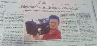 Passauer Neue Presse (PNP)