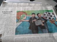 Sueddeutsche Zeitung (SZ)